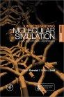 картинка: Molecular_Simulation.jpg