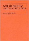 картинка: NMR_of_Proteins_and_Nucleic_Acids_Baker_Lecture_Series_v1.jpg
