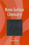 картинка: Nano-Surface_Chemistry.jpg