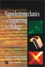 картинка: Nanoelectromechanics_in_Engineering_and_Biology.jpg