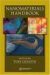 картинка: Nanomaterials_Handbook.jpg