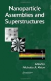 картинка: Nanoparticle_Assemblies_and_Superstructures.jpg