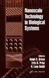 картинка: Nanoscale_Technology_in_Biological_Systems.jpg