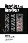 картинка: Nanotubes_and_Nanofibers_Advanced_Materials_v2.jpg