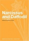 картинка: Narcissus_and_Daffodil_The_Genus_Narcissus_Medicinal_and_Aromatic_Plants-In.jpg