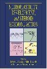 картинка: Neuroplasticity_Development_and_Steroid_Hormone_Action.jpg
