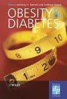 картинка: Obesity_and_Diabetes_Practical_Diabetes.jpg