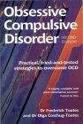картинка: Obsessive_Compulsive_Disorder.jpg
