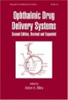 картинка: Ophthalmic_Drug_Delivery.jpg