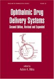 картинка: Ophthalmic_Drug_Delivery_Systems_ed2.jpg