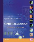 картинка: Ophthalmology_ed2.jpg