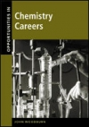 картинка: Opportunities_in_Chemistry_Careers_Revised_Edition_ed2.jpeg
