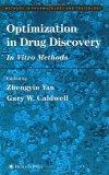 картинка: Optimization_in_Drug_Discovery.jpg