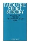 картинка: Paediatric_Neurosurgery.jpg