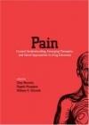 картинка: Pain.jpg