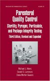 картинка: Parenteral_Quality_Control.jpg