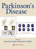 картинка: Parkinson_s_Disease.jpg
