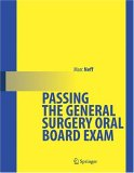 картинка: Passing_the_General_Surgery_Oral_Board_Exam.jpg