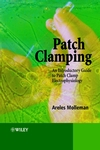 картинка: Patch_Clamping_An_Introductory_Guide_to_Patch_Clamp_Electrophysiology.jpg