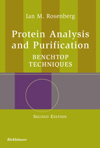картинка: Protein_Analysis_and_Purification_Benchtop_Techniques_ed2.jpg