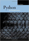 картинка: Python_for_Bioinformatics.jpg