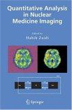 картинка: Quantitative_Analysis_in_Nuclear_Medicine_Imaging.jpg