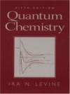 картинка: Quantum_Chemistry_5th_Edition_ed5.jpg