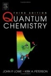 картинка: Quantum_Chemistry_ed3.jpg