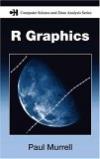 картинка: R_Graphics.jpg