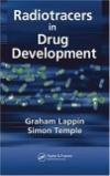 картинка: Radiotracers_in_Drug_Development.jpg