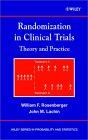 картинка: Randomization_in_Clinical_Trials_Theory_and_Practice.jpg