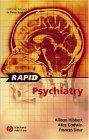 картинка: Rapid_Psychiatry_Rapid_Series.jpg