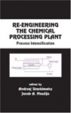 картинка: Re-Engineering_the_Chemical_Processing_Plant_v98.jpg