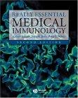 картинка: Really_Essential_Medical_Immunology_ed2.jpg