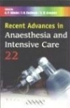 картинка: Recent_Advances_in_Anaesthesia_and_Intensive_Care_Recent_Advances_v22.jpg