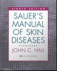 картинка: Sauer_s_Manual_of_Skin_Diseases_ed8.jpg
