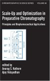 картинка: Scale-Up_and_Optimization_in_Preparative_Chromatography.jpg