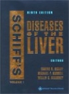 картинка: Schiff_s_Diseases_of_the_Liver_v9.jpg