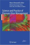 картинка: Science_and_Practice_of_Pressure_Ulcer_Management.jpg