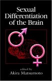 картинка: Sexual_Differentiation_of_the_Brain.jpg