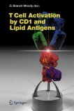 картинка: T_Cell_Activation_by_CD1_and_Lipid_Antigens.jpg