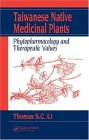 картинка: Taiwanese_Native_Medicinal_Plants_Phytopharmacology_and_Therapeutic_Values.jpg