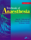 картинка: Textbook_of_Anaesthesia_ed4.jpg