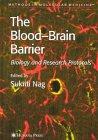 картинка: The_Blood-Brain_Barrier_Biology_and_Research_Protocols.jpg