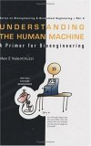 картинка: Understanding_The_Human_Machine_A_Primer_For_Bioengineering.jpg