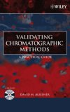 картинка: Validating_Chromatographic_Methods_A_Practical_Guide.jpg