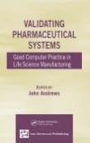 картинка: Validating_Pharmaceutical_Systems.jpg