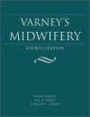 картинка: Varney_s_Midwifery_Fourth_Edition_ed4.jpg