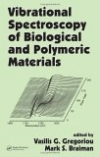 картинка: Vibrational_Spectroscopy_of_Biological_and_Polymeric_Materials.jpg