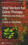 картинка: Viral_Vectors_for_Gene_Therapy_Methods_and_Protocols_Methods_in_Molecular_M.jpg